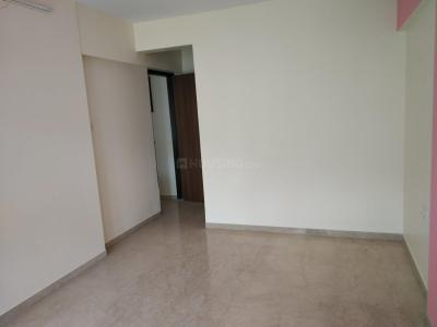 Gallery Cover Image of 1080 Sq.ft 2 BHK Apartment for rent in Powai for 46000