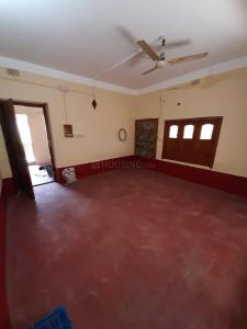 Gallery Cover Image of 850 Sq.ft 2 BHK Independent House for rent in Paschim Barisha for 7650