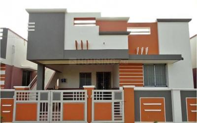 Gallery Cover Image of 1200 Sq.ft 2 BHK Villa for buy in Rakuen, Whitefield for 5647000