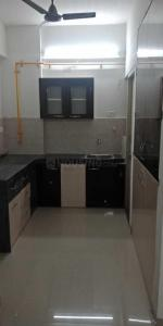 Gallery Cover Image of 650 Sq.ft 1 BHK Apartment for rent in Savvy Strata, Sarkhej- Okaf for 11500