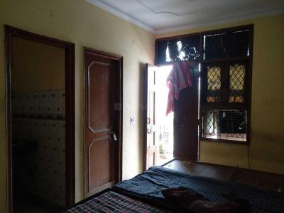 Bedroom Image of PG 4036293 Safdarjung Enclave in Safdarjung Enclave