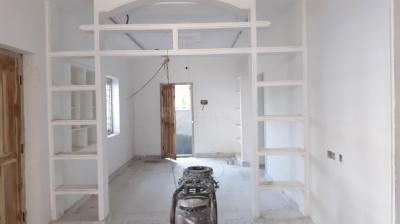 Gallery Cover Image of 3000 Sq.ft 4 BHK Independent House for buy in Nagole for 11800000