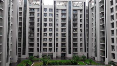 Gallery Cover Image of 1690 Sq.ft 3.5 BHK Apartment for rent in Viman Nagar for 85000