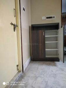 Gallery Cover Image of 950 Sq.ft 2 BHK Apartment for rent in Kasba for 20000