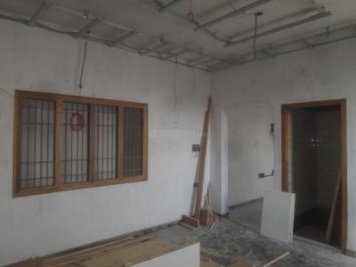 Gallery Cover Image of 3400 Sq.ft 5+ BHK Independent House for buy in Annapurneshwari Nagar for 18000000
