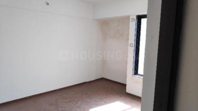 Gallery Cover Image of 1400 Sq.ft 3 BHK Apartment for rent in Mahalunge for 24000