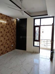 Gallery Cover Image of 1200 Sq.ft 3 BHK Independent Floor for buy in Sector 5 for 4500000