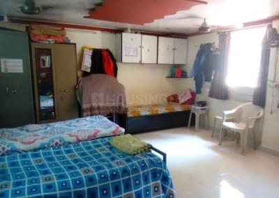 Bedroom Image of PG 4194550 Ghatkopar East in Ghatkopar East