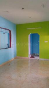 Gallery Cover Image of 4000 Sq.ft 7 BHK Independent House for buy in Pammal for 20000000