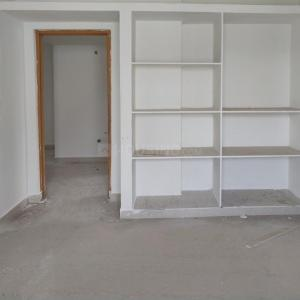 Gallery Cover Image of 1550 Sq.ft 3 BHK Apartment for buy in Kukatpally for 8680000