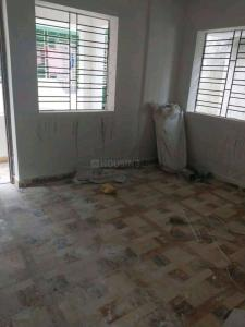 Gallery Cover Image of 1100 Sq.ft 2 BHK Apartment for buy in Jadavpur for 4500000
