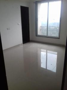 Gallery Cover Image of 2250 Sq.ft 4 BHK Independent Floor for buy in Navrangpura for 14500000