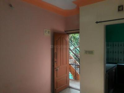 Gallery Cover Image of 400 Sq.ft 1 BHK Apartment for rent in Sanjaynagar for 8500
