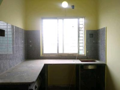Gallery Cover Image of 619 Sq.ft 1 BHK Apartment for buy in Baguihati for 1609400