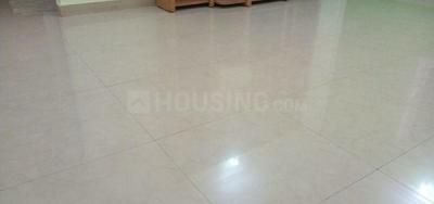 Gallery Cover Image of 1170 Sq.ft 2 BHK Apartment for buy in Pradhan Wren Apartment, Vijayanagar for 6550000