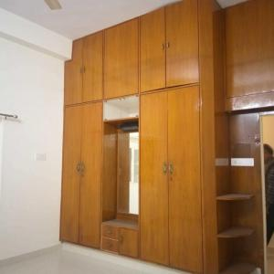 Gallery Cover Image of 1300 Sq.ft 3 BHK Apartment for buy in Mansarovar for 3000000