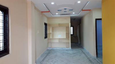 Gallery Cover Image of 1800 Sq.ft 2 BHK Independent House for buy in Boduppal for 6700000