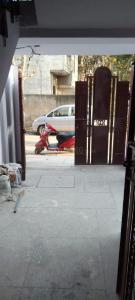 Gallery Cover Image of 650 Sq.ft 1 BHK Independent House for buy in Vasundhara for 9500000