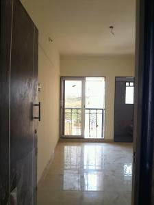Gallery Cover Image of 450 Sq.ft 1 RK Apartment for buy in Kartik The Palazzo, Borivali West for 6625000