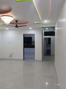 Gallery Cover Image of 2000 Sq.ft 2 BHK Independent House for buy in Vasai West for 17500000