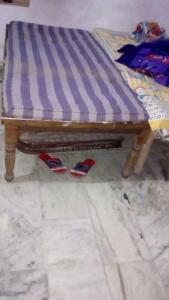 Bedroom Image of PG 4314681 Modinagar in Modinagar