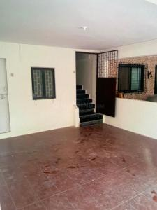 Gallery Cover Image of 2500 Sq.ft 2 BHK Independent House for rent in Andheri East for 60000