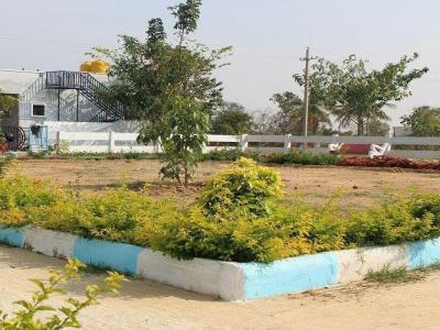Gallery Cover Image of  Sq.ft Residential Plot for buy in Kannur for 14400000