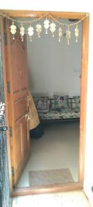 Gallery Cover Image of 749 Sq.ft 2 BHK Independent Floor for rent in Madipakkam for 14000