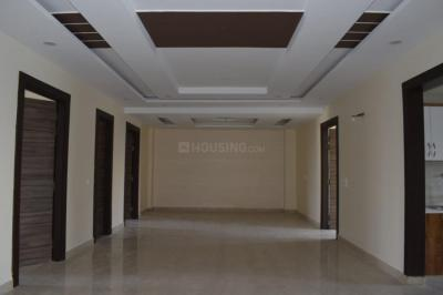 Gallery Cover Image of 4500 Sq.ft 4 BHK Independent Floor for rent in Sector 47 for 60000