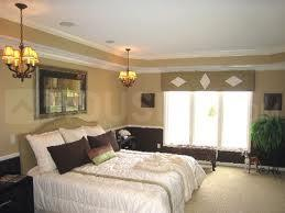 Gallery Cover Image of 1600 Sq.ft 3 BHK Apartment for buy in Govandi for 40900000