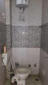Common Bathroom Image of Suryansh PG in Sector 9 Rohini