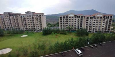 Gallery Cover Image of 1928 Sq.ft 3 BHK Apartment for buy in Indiabulls Golf City , Tambati for 8000000