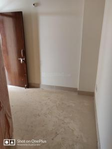 Gallery Cover Image of 450 Sq.ft 1 BHK Independent Floor for buy in Chhattarpur for 1800055
