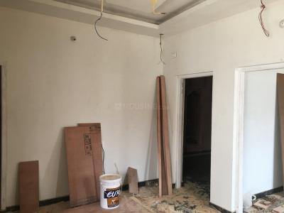 Gallery Cover Image of 1800 Sq.ft 4 BHK Independent House for buy in Battarahalli for 8800000