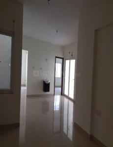 Gallery Cover Image of 1390 Sq.ft 2 BHK Apartment for buy in Guduvancheri for 4031000