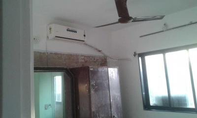 Gallery Cover Image of 850 Sq.ft 3 BHK Apartment for rent in Santacruz East for 65000