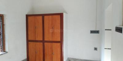 Gallery Cover Image of 550 Sq.ft 1 BHK Independent House for rent in Garia for 5000