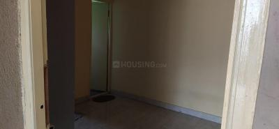 Gallery Cover Image of 500 Sq.ft 1 BHK Independent House for rent in Jayanagar for 7000