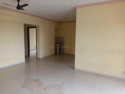 Gallery Cover Image of 1900 Sq.ft 3 BHK Apartment for buy in S k park view, Kharghar for 22000000