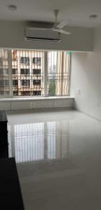 Gallery Cover Image of 950 Sq.ft 2 BHK Apartment for rent in Powai Park Co-opertive Society, Powai for 50000