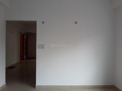Gallery Cover Image of 1500 Sq.ft 3 BHK Apartment for rent in Masab Tank for 24000