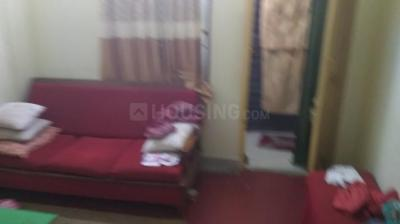 Gallery Cover Image of 700 Sq.ft 2 BHK Independent Floor for rent in Regent Park for 9000