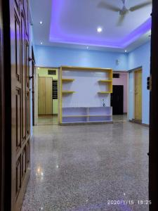 Gallery Cover Image of 1140 Sq.ft 2.5 BHK Apartment for rent in R. T. Nagar for 20000