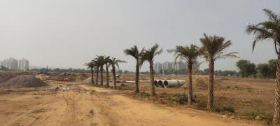 270 Sq.ft Residential Plot for Sale in Sector 67, Gurgaon