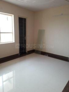 Gallery Cover Image of 900 Sq.ft 2 BHK Independent Floor for rent in Palam Vihar for 27000