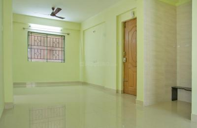 Gallery Cover Image of 1000 Sq.ft 2 BHK Independent House for rent in C V Raman Nagar for 25100