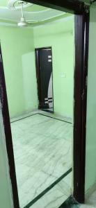 Gallery Cover Image of 630 Sq.ft 3 BHK Independent Floor for rent in RWA Kailash Puri, Palam for 12000