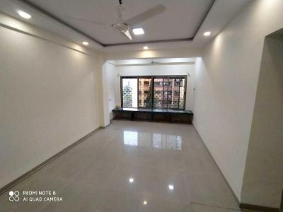 Gallery Cover Image of 1050 Sq.ft 2 BHK Apartment for rent in Andheri West for 42000