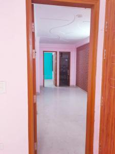 Gallery Cover Image of 750 Sq.ft 2 BHK Independent Floor for buy in Sector 87 for 1700000
