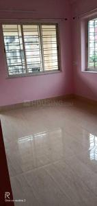 Gallery Cover Image of 1450 Sq.ft 2 BHK Apartment for rent in New Town for 30000